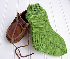 Heart_sock_with_shoe_2-150-c_small