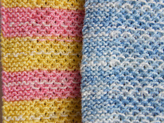 Pink_and_blue_sample_2-150c_small2