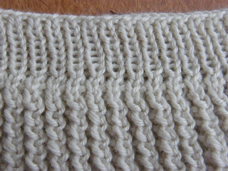 Ribbing_to_skirt_transition_small2