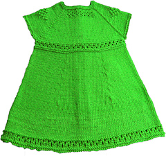 Dressbrightgreen_small