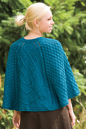 On_the_moor_shawl-4_small_best_fit