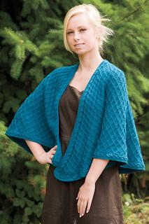 On_the_moor_shawl-kp1_small2