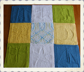 Lighthouse_magic_entire_blanket_with_frame_small2