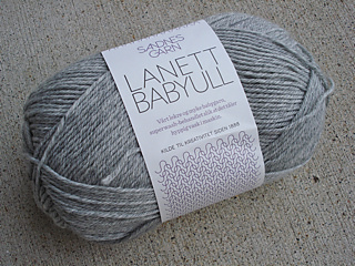 Lannett-babyull_small2