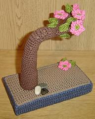 Blogg_bonsai_cherry_small