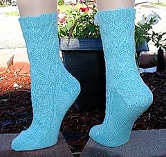 Daswoman_s_socks_s_small
