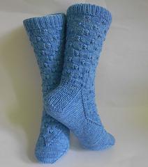 Tjkibbey_s_socks_small