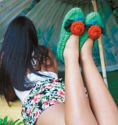 Flowergarden_small_best_fit