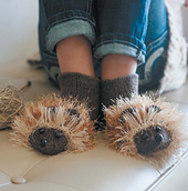 Hedgehogs_small_best_fit