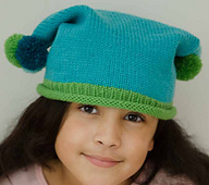 Pompomhat_small_best_fit