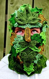Greenman_small_best_fit