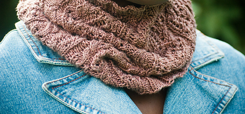 Small_cowl1_medium