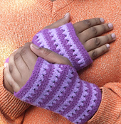 Felted_mitts1_small_best_fit