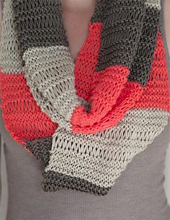 Qb_scarf_2_small2