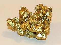Gold_nugget_small