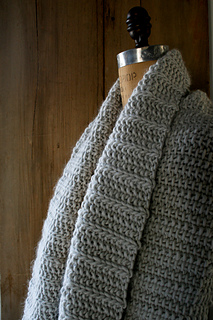 Fluted_cowl-600-5_small2