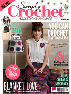 Blog_simply-crochet-issue-one_small2