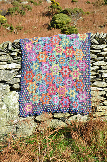 Twinkle_photo_1_meg_ravelry_small2