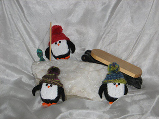 Penguinpoppers2_small2