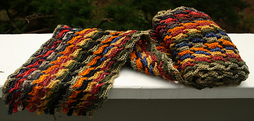 Crochet_interlocking_scarf_06-14-2013_medium