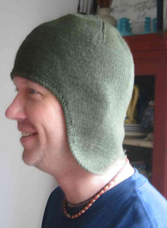 Earflap_cap_joe_small2