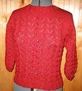 Lace_pullover_small_best_fit