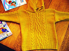 Antoine_s_cable_sweater_small