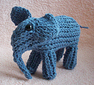 Elephant_small_best_fit