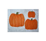 Pumpkin_trio_pic_small_best_fit