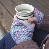 Frozen_mitts_3_-_version_2_small_best_fit