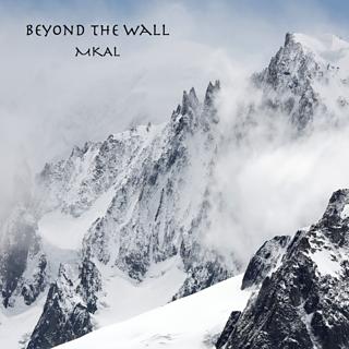Beyond_the_wall_mkal_2_small2