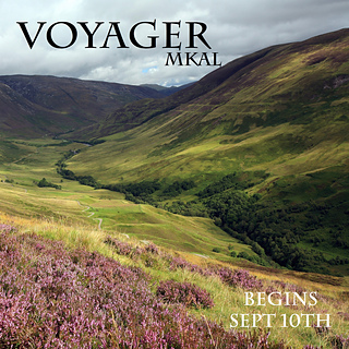 Voyager_small2