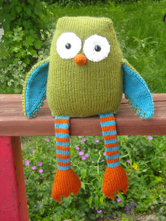 Owl_jenna_small2