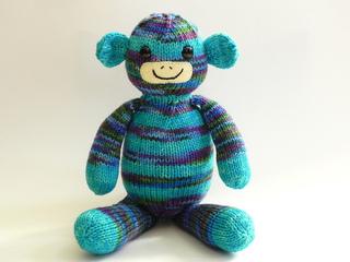 Babymonkeyblues_011_small2