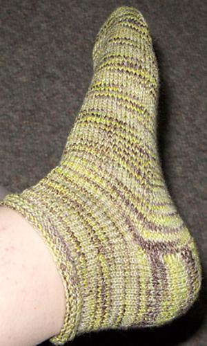 First-sock-side_medium