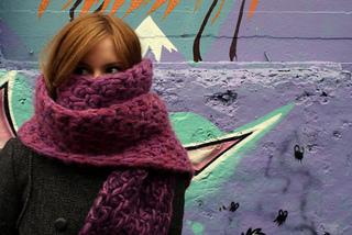Jumbo_scarf1_small2