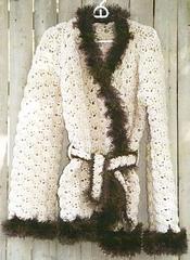 Sweater_with_fun_fur_trim_small