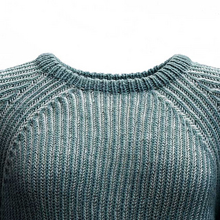 01d318e6a Ravelry  Olympia Sweater pattern by Sus Gepard