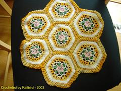 Crochet-7_15_2006-10_small