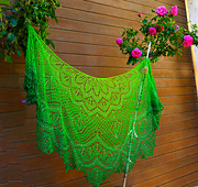 Sylvan_shawl3_small_best_fit