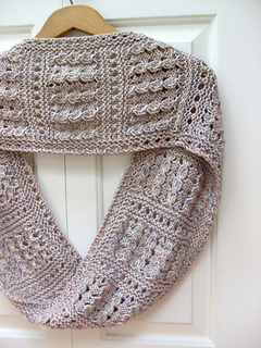 Mcowl05_small2