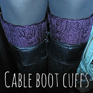 Knit_cable_boot_cuffs_1__small2