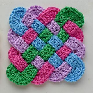 New_coaster_colours_small2