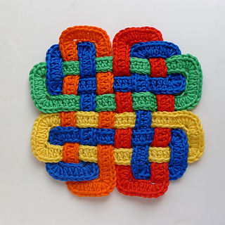 Hot_pad_design_for_pattern__2_small2