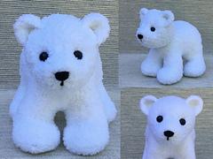 Polar_bear_pic-2_small