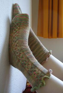 Socken39