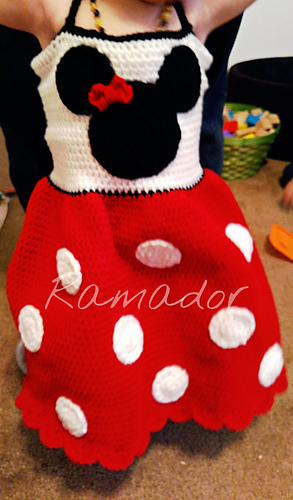 Ramador_minny_polkadot_dress_april2016_medium