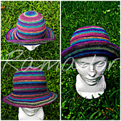 Ramador_sunhat_with_wirebrim_may2016_small_best_fit