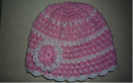 Pink_hat_small_best_fit