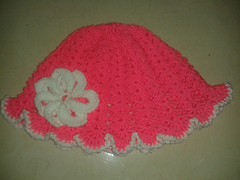 Pink_adult_hat_small